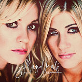 Play & Download Heart Of Stone by JillandKate | Napster