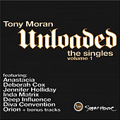 Unloaded: The Singles, Vol. 1 by Various Artists