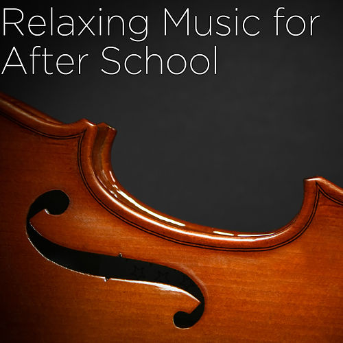 Play & Download Relaxing Piano Music for After School by Richard Clayderman | Napster