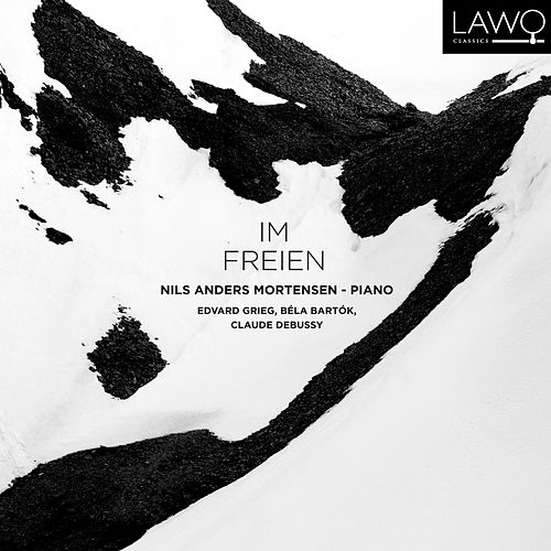 Play & Download Im Freien by Nils Anders Mortensen | Napster