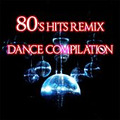 Play & Download 80/90 Super Hits Dance Summer (Dance Compilation) by Disco Fever | Napster
