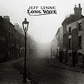 Play & Download Long Wave by Jeff Lynne | Napster