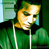 Play & Download The Collection X My Dynasty by Creon | Napster