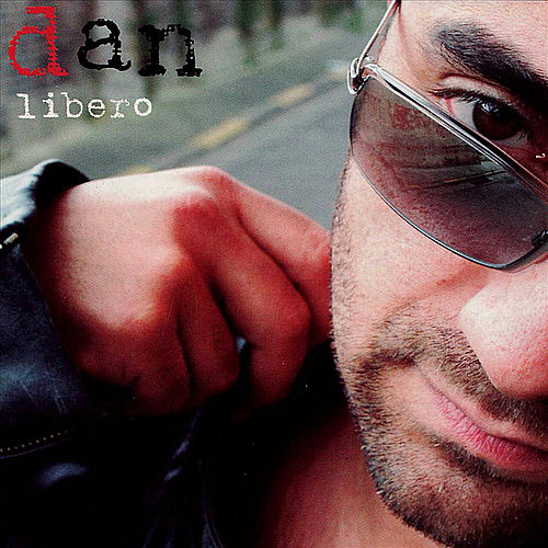 Play & Download Libero by Dan | Napster