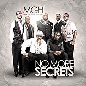 Play & Download No More Secrets by Men Of God's Heart  | Napster
