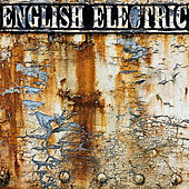 Play & Download English Electric (Part One) by Big Big Train | Napster