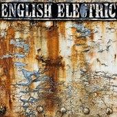 English Electric (Part One) by Big Big Train