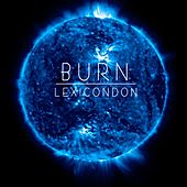 Play & Download Burn by LexiconDon | Napster