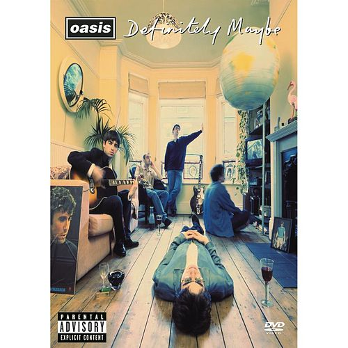 Play & Download Columbia by Oasis | Napster