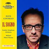 Play & Download Elvis Costello: Il Sogno by Elvis Costello | Napster