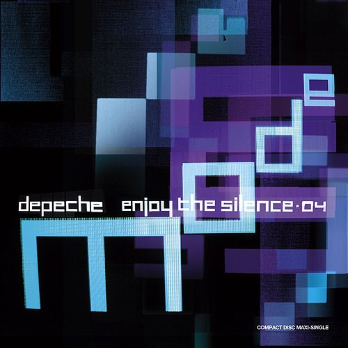 Play & Download Enjoy The Silence (Reinterpreted) by Depeche Mode | Napster