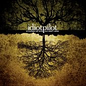 Play & Download Strange We Should Meet Here by Idiot Pilot | Napster