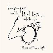 There Will Be A Light by Ben Harper