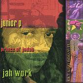 Play & Download Jah Works by Junior P | Napster