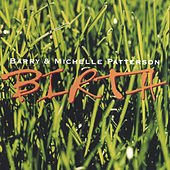 Play & Download Birth by Barry and Michelle Patterson | Napster