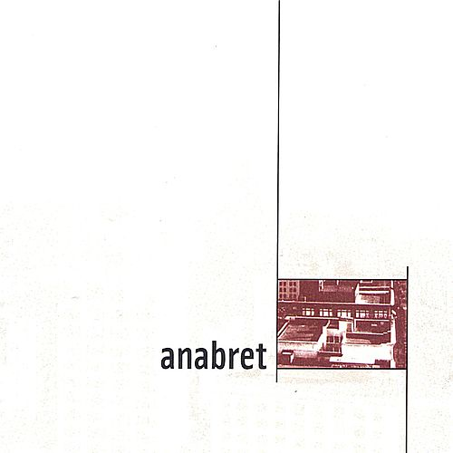 Play & Download Anabret by Anabret | Napster