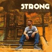 Tranquilidad en las Masas by STRONG