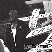 Play & Download Is This Love by Anthony Payton | Napster