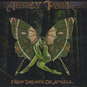 From Dreams Or Angels by Abney Park