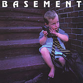 Play & Download Basement by Basement | Napster