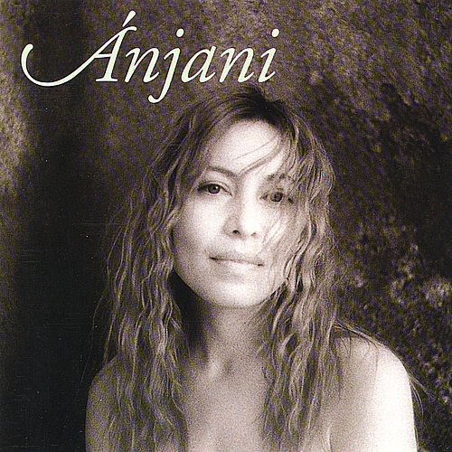 Play & Download Anjani by Anjani | Napster