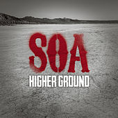 Play & Download Higher Ground by Franky Perez | Napster