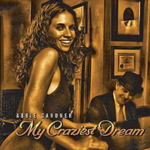 Play & Download My Craziest Dream by Various Artists | Napster
