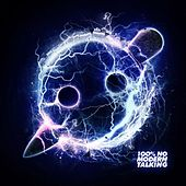 Play & Download 100% No Modern Talking by Knife Party | Napster