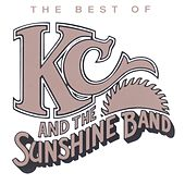 Play & Download Best Of KC & The Sunshine Band by KC & the Sunshine Band | Napster