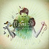 Vices & Virtues by Jiggsaw