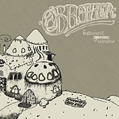 Play & Download Basement Window by O'Brother | Napster