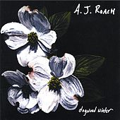 Play & Download Dogwood Winter by AJ Roach | Napster