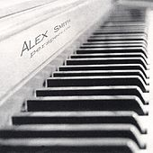 Play & Download Perspective by Alex Smith | Napster