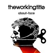Play & Download The Working Title by The Working Title | Napster