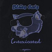 Play & Download Intoxicated....again by The Blues Cats | Napster