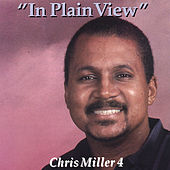 In Plain View by Chris Miller