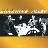 Play & Download Sunshine Alley by Patrick Lamb | Napster