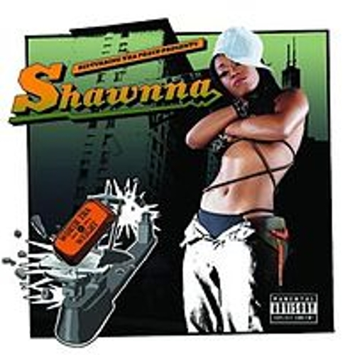 Play & Download Worth Tha  Weight by Shawnna | Napster