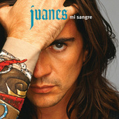 Play & Download Mi Sangre by Juanes | Napster