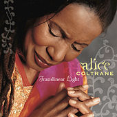 Translinear Light by Alice Coltrane