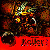 Play & Download Buzz! by Keller Williams | Napster
