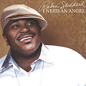 Play & Download I Need An Angel by Ruben Studdard | Napster