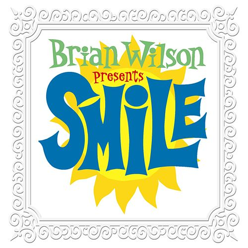 Play & Download Smile by Brian Wilson | Napster