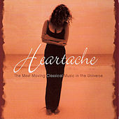 Play & Download Classical Heartache by Various Artists | Napster