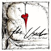 Play & Download In Love And Death by The Used | Napster