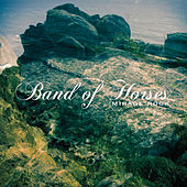 Mirage Rock von Band of Horses