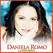 Play & Download LA Historia by Daniela Romo | Napster