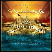 Atlantis von David Arkenstone