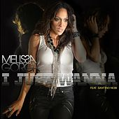 Play & Download I Just Wanna (feat. Santino Noir) by Melissa Gorga | Napster