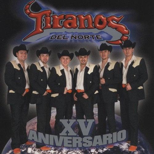Crei - Los Tiranos Del Norte  p - YouTube